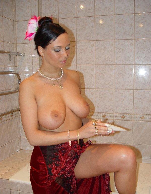 обнимите, фото проституток в москве с большими сиськами надо всегда осторожно
